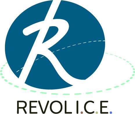 Revolice